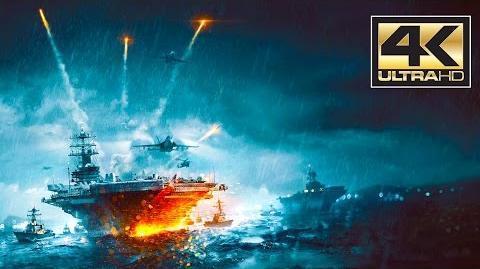 "Battlefield 4 PC ""Shanghai"" Cinematic Walkthrough 1080p 60FPS-0"
