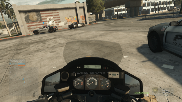 File:Police motorcycle firstperson.png