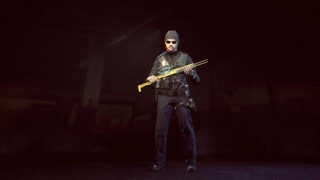 File:Undercover Enforcer Default.jpg