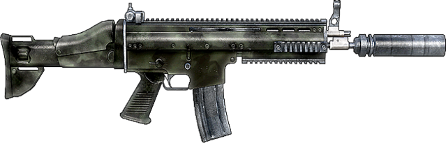 File:BFBC2 SCAR-L ICON.png