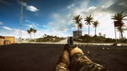 Bf4 unica6 idle