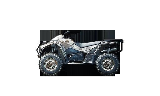File:BF3BL Quadbike.png
