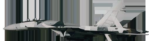 File:BF3BL Su-35.png