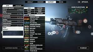 File:Battlefield 4 Gun customisation.jpg