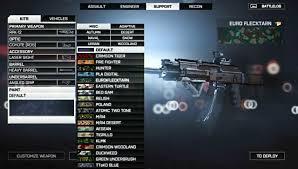 File:Battlefield 4 Gun customisation.jpg