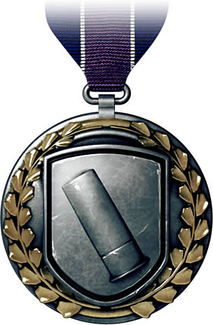File:Shotgun Medal.jpg