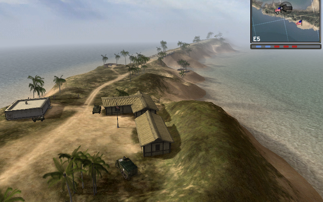 File:BF1942 WAKE ISLAND SOUTH BASE AMERICAN CONTROL.PNG