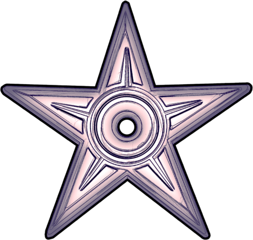 File:DG65 Star.png