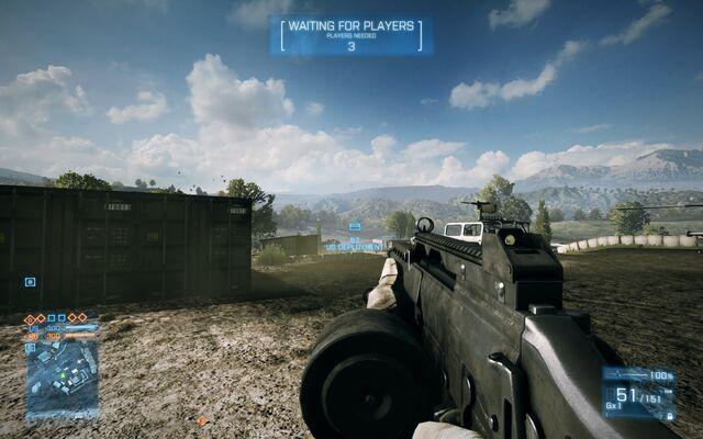 File:BF3 MG36.jpg