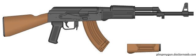 File:AK 47.jpg