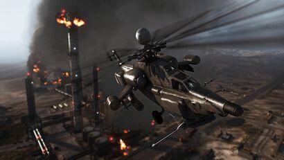 BF4-Second-Assault---Firestorm-Heli