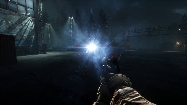 File:BF4 Flashlight 5meters.png