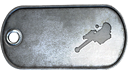 File:FIM-92 Stinger Proficiency Dog Tag.png