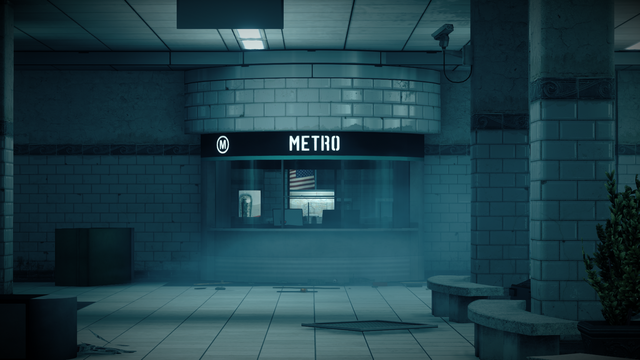 File:Operation Metro Screenshot 15.png