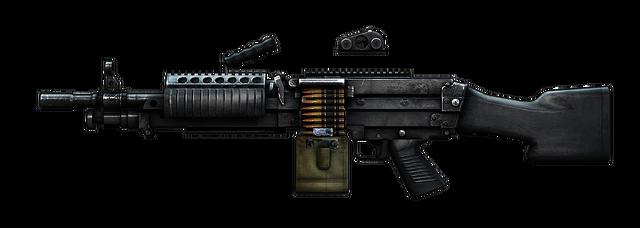 File:BFP4F M249 Render.png