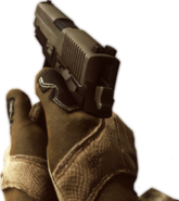 BF4 P226-3