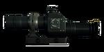 BFHL PKS-07