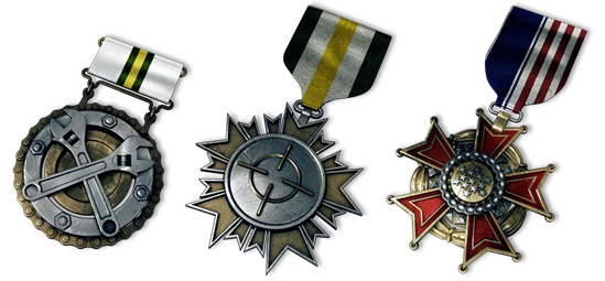 File:BF3-Medals-4 png-550x0.png