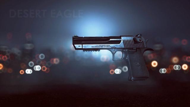 File:Bf4 DEagle menu.png