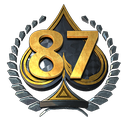 File:Rank87.png