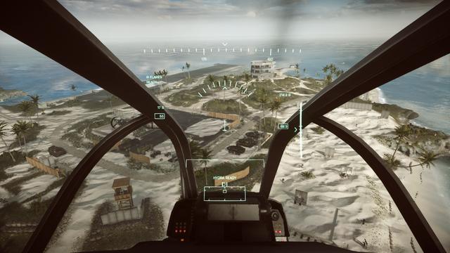 File:AH-1Z Viper pilot HUD BF4.png