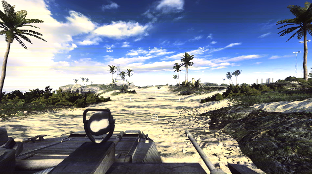 File:BF4 AAMTRAC GUNNER.png