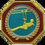 P443-9f166343