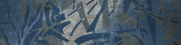 File:BF4 Grass Naval Paint.png