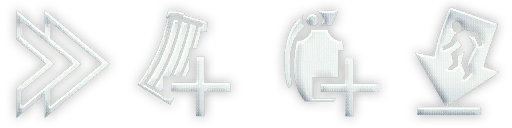 File:BF4 Offensive Icon.png