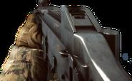 BF4 UMP9-1