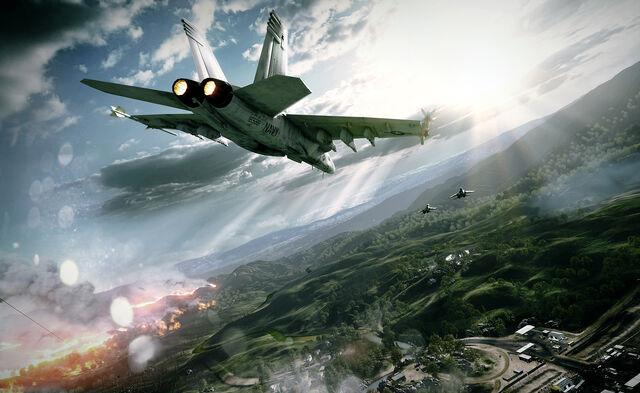 File:BF3 - MP - Caspian Border - Gamescom 02-noscale.jpg