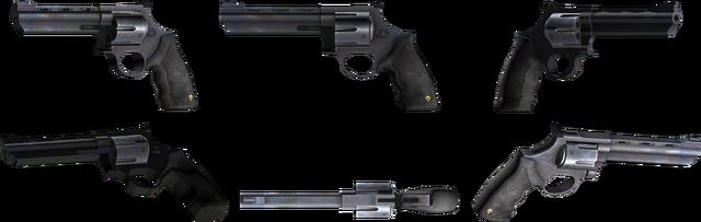 File:Battlefield 3 .44 Magnum Model Renders.png