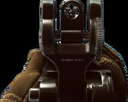 BF4 338-Recon-2