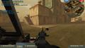 AIL Raider BF2 gun3