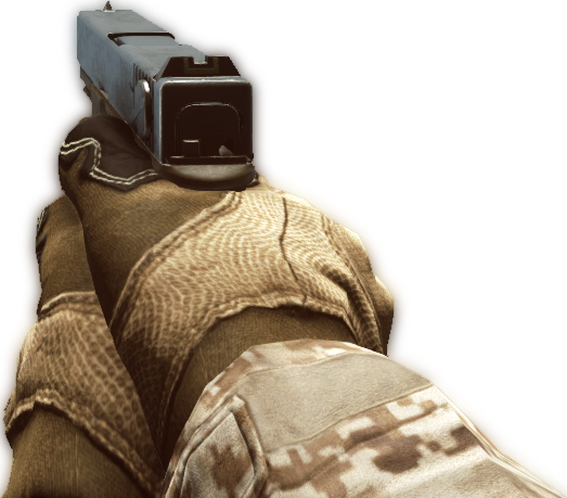 File:BF4 G18-1.png
