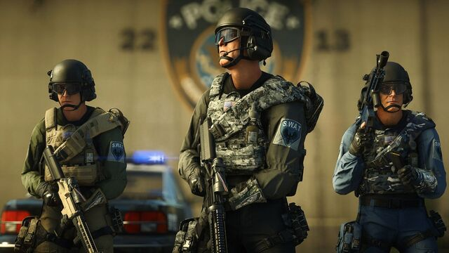File:BFHL Law Enforcement Operators.jpg