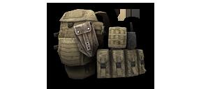 File:Khaki Combat Pack.png