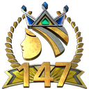 File:Rank147.png