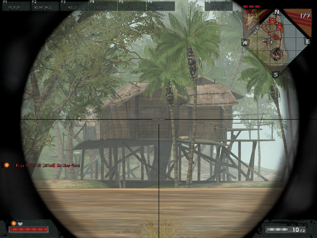 File:BfVietnam SVD Reticle.png