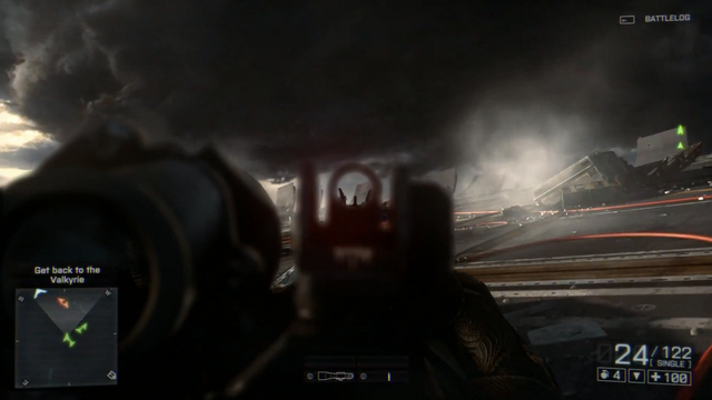File:Battlefield 4 Canted Iron Sights Screenshot 2.png
