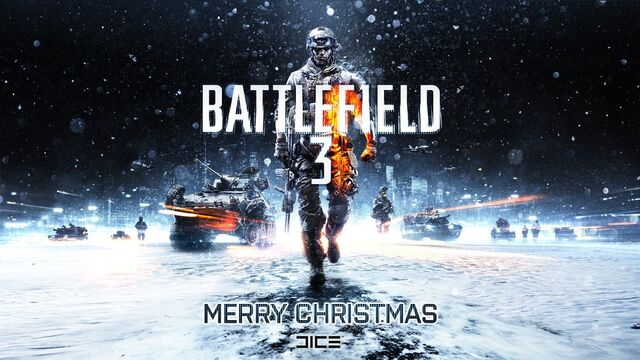 File:Battlefield 3 Christmas.jpg