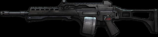 File:Battlefield P4F MG36 Render.png