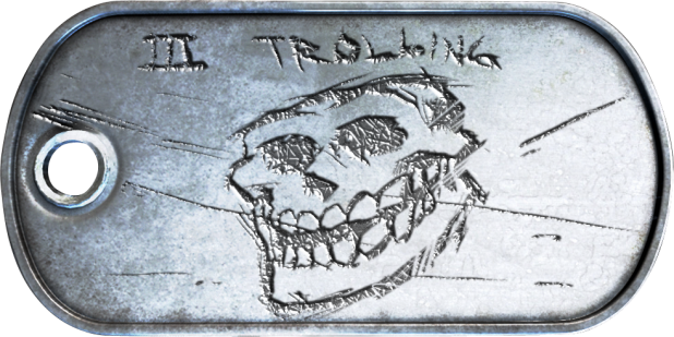 File:Trollface Dog Tag.png