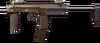 BFHL MP7