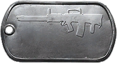 File:BF4 L86A1 dogtag.png