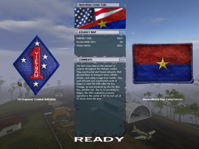 File:BFV Operation Cedar Falls Pre-Game.png