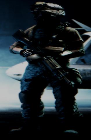 File:Snake66 CloseUp.png