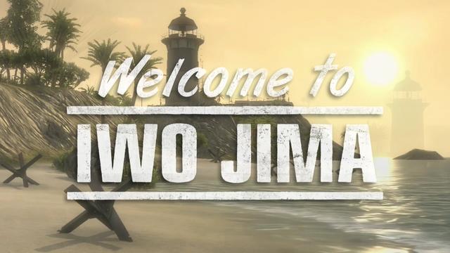 File:BF1943 Iwo Jima Trailer Thumbnail.jpg