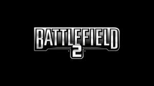 BF2 E3 2004 Trailer Screenshot