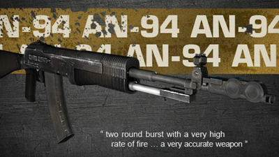 File:BFP4F AN-94 Poster.png